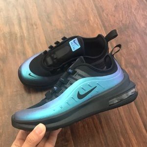 Kids Nike Air Max
